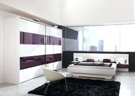 komplettes schlafzimmer g nstig emejing schlafzimmer komplett guenstig contemporary house design