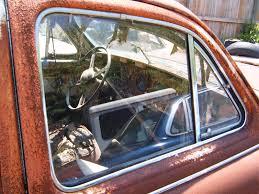 car junkyard washington state junkyard classic the british car boneyard u2013 something for everyone