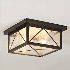 Porch Ceiling Light Fixtures Attractive Exterior Ceiling Lights Porch Ceiling Light Fixtures