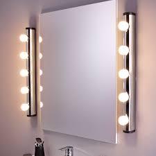 Ikea Miroir Salle De Bains by Leroy Merlin Miroir Salle De Bains Bivoli