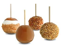 where to buy caramel apples caramel apples candy apples caramel apple