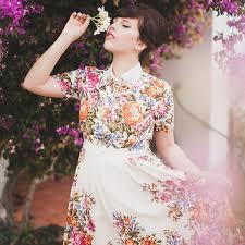 alternative wedding dresses shop alternative wedding dresses on wanelo