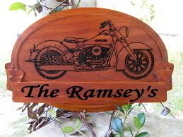 wedding gift name sign harley wedding gift name sign gp and woodcrafting