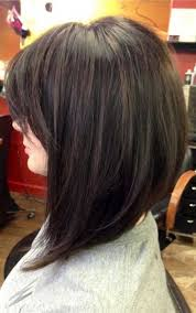 swing hairstyles 20 inverted long bob bob hairstyles 2015 short hairstyles for
