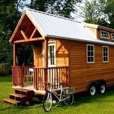 tinyhouseblog kent griswold youtube