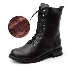 s leather boots sale army boots s combat biker boots