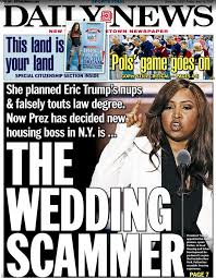 wedding planner degree new york appoints eric s wedding planner to run hud