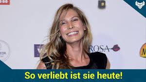 sarah brandner die ex freundin von bastian schweinsteiger hat