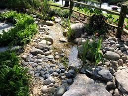Gardens With Rocks by Garden Design Garden Design With Temple Villanova Sustainable