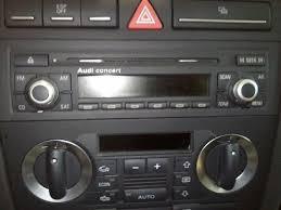 audi concert 2 aux input grom audio aux input adapter audiforums com