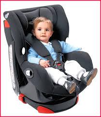 siege auto bébé chaise auto bebe 265302 siege auto bebe confort pivotant groupe 0