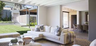 couleur canapé canapé gris beige noir quelle couleur pour mon canapé grazia