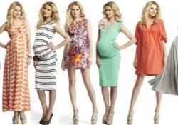 inexpensive maternity clothes maternity clothes for plus size women on sale does target in