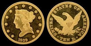 golden jubilee diamond size comparison eagle united states coin wikipedia