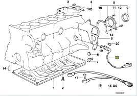 1997 bmw 528i engine diagram bmw wiring diagram schematic