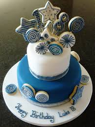 18th birthday cake ideas torturi pinterest 18th birthday