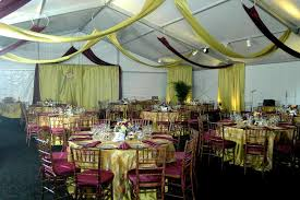 table and chair rental chicago chicago table and chair rental company in chicago weddings