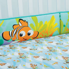 Finding Nemo Crib Bedding Finding Nemo Crib Bedding Colors Home Inspirations Design