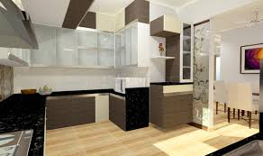 Home Interior Design Services Latest Gallery Photo - Home interior design services