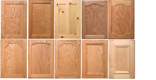 How To Clean Kitchen Cabinet Doors Cabinet Doors How To Choose Between The Options
