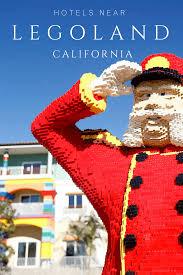 Best Hotels Near LEGOLAND California In Carlsbad La Jolla Mom - Hotels with family rooms near legoland