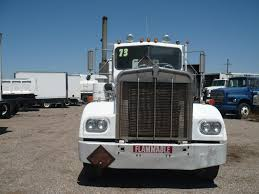 kenworth fuel truck for sale 1970 kenworth w900 rillito az 116345543 commercialtrucktrader com