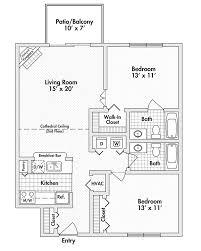 cincinnati apartments for rent stonegate apartments