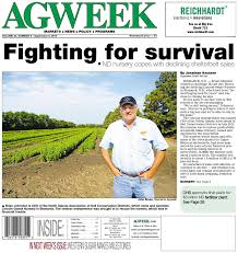 0908 agweek big iron by prairie business magazine issuu