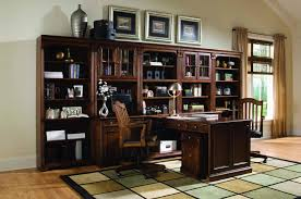 hemispheres furniture store telluride executive home office