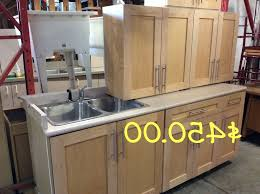Kitchen Cabinets Vancouver Bc - used kitchen cabinets edmonton