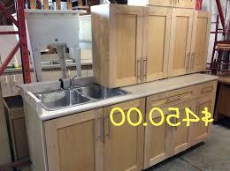 used kitchen cabinets edmonton