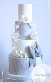 wedding cakes u2013 cheeky munch cakes