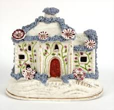 igavel auctions four staffordshire porcelain houses 19th