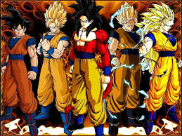 dragon ball moving wallpaper dragon ball z animated wallpaper modafinilsale