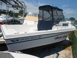 Grady White Cushions Grady White 204 1990 For Sale For 1 000 Boats From Usa Com