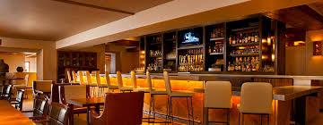 Lounge Santa Fe Nightlife Agave Lounge At Eldorado Hotel U0026 Spa