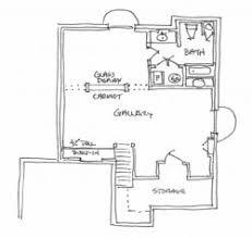 basement remodeling in saratoga springs ny