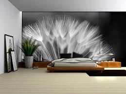Schlafzimmer Design Tapeten Fototapete Pusteblume Poster Wandbild Bilder Tapeten Tapete Foto