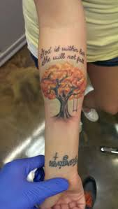 178 best tattoos images on pinterest storms tattoo ideas and