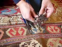 lavaggio tappeti bergamo vero restauro bergamo riparazione tappeti bergamo e kilim antico