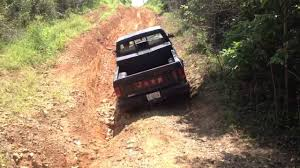 1988 jeep comanche pioneer 4x4 1988 jeep comanche youtube