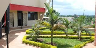 professional landscaping companies in kenya landscape designers