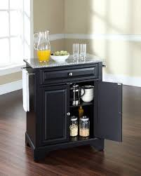 portable kitchen island with storage u2014 the clayton design best