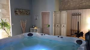 chambre d hote sainte maure de touraine chambres des coteaux chambre d hôtes 3 route des coteaux 37800