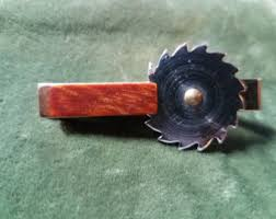 table saw etsy