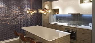 2015 kitchen design trends remi network