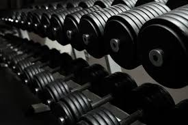 Good Weight For Dumbbell Bench Press 9 Reasons The Dumbbell Bench Press Kicks