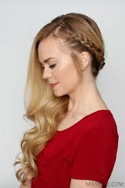 pronto braids hairstyles best 25 loose side braids ideas on pinterest side braided hair