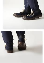 low top motorcycle shoes croukalr rakuten global market nigel cabourn nigel cabin ww 2