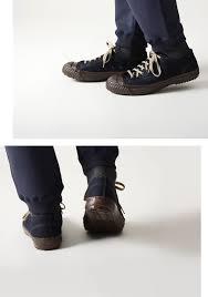 low top motorcycle shoes croukalr rakuten global market nigel cabourn nigel cabin ww 2